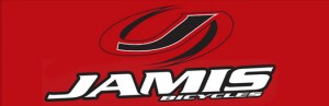 Click Here for Jamis Bikes