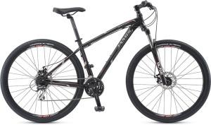 Durango 29 Sport
