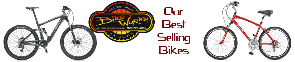 Click Here for Best Selling Bikes