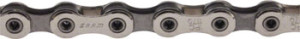 SRAM PC-1170 11-Speed Chain