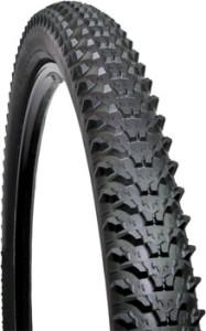 WTB Wolverine 2.2 650b AM TCS Tire Folding