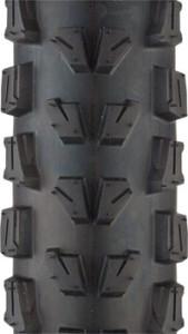 "Geax Goma Tire 27.5"" 2.25 Folding"