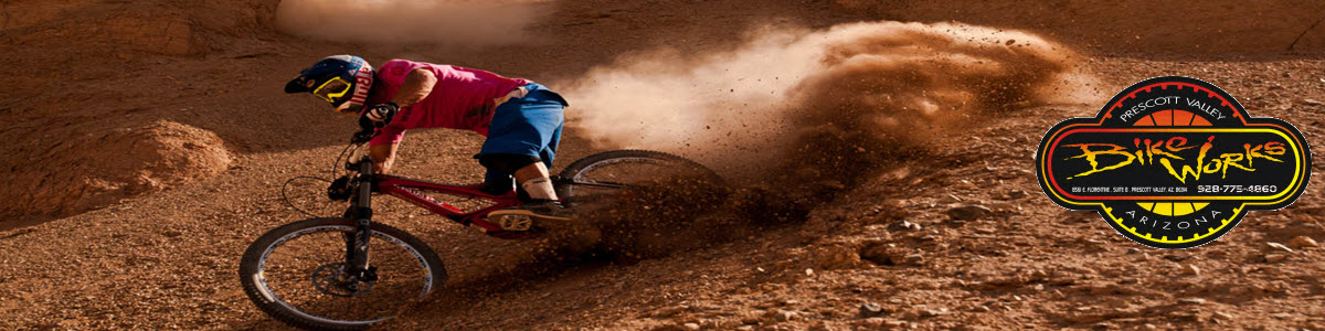 pvbikeworks-header1