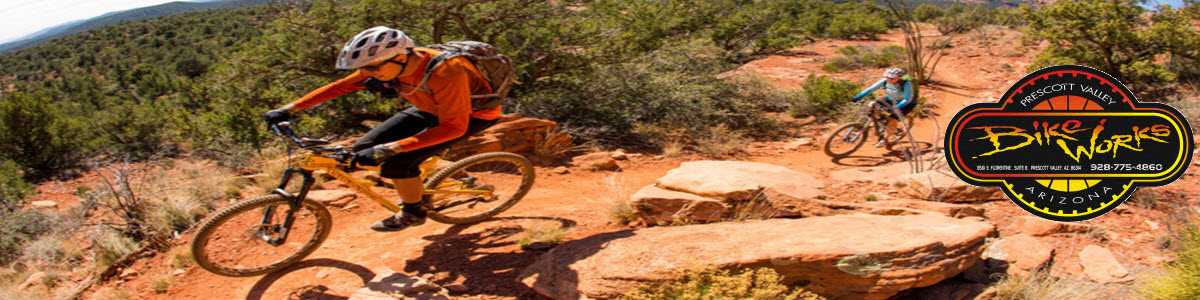 pvbikeworks-header3