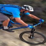 pvbikeworks-header9