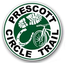 circle trail