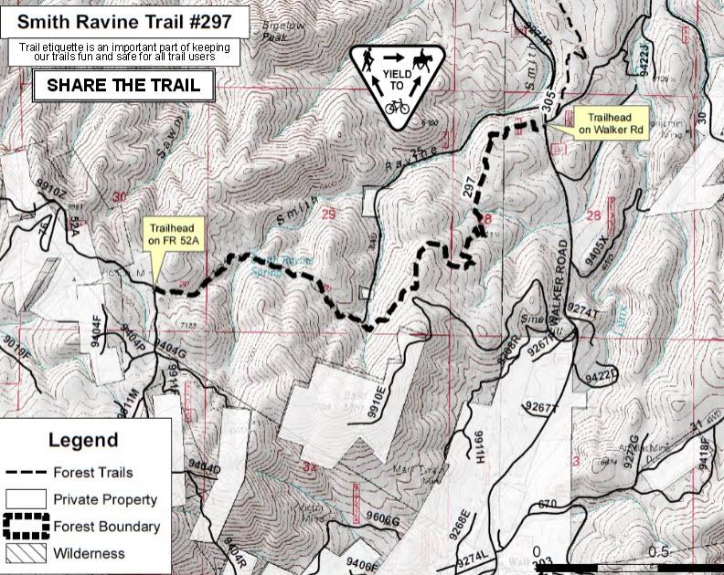 Map297