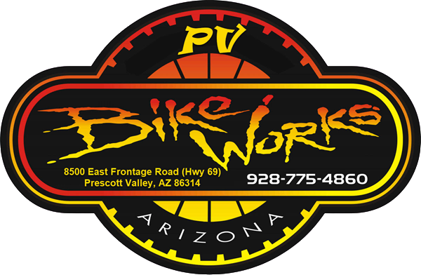 PVBikeWorks
