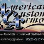 AMERICAN CUSTOM ARMORY 868x509