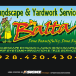 BALTAS landscape biz card 809x606