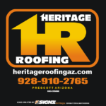 HERITAGE ROOF OFFICIAL LOGO 743x668