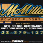 Mcmillan Hardwood floors 835x522