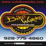 PV BIKEWORKSl logo 2020 736x639
