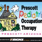 SIGNZ WEB LOGOS pediatric presctt 756x568