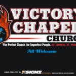 VICTORY chap flyer Peter Ajala 823x564
