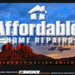 affordable home repairs 646x472