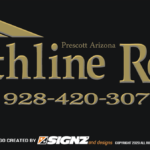 northline roofing logo 912x337