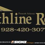 northline roofing logo 912x337